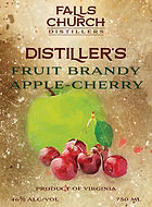 Apple Cherry Brandy final.jpg