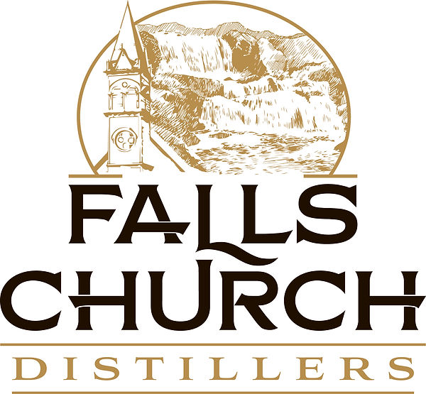 Falls Church Distillers v2.jpg