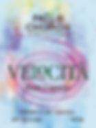 Velocita Rum Liqueur front label.jpg