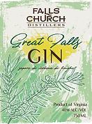 Great Falls Gin Lemon Verbena-01.png