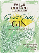 Great Falls Gin Lemon Verbena-01.png