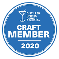 MemberButton2020_CRAFT (4).png