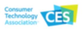 CTA_CES_Logo_Combo_RGB_edited.jpg