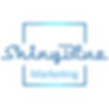 ShinyBlue-SM-logo-large-WhiteBackgraound