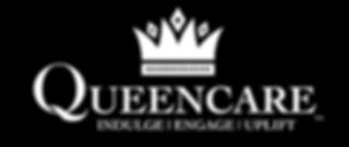 QueenCare Logo.png