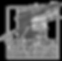 logo jfpj.png