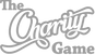 TCG_logo_V2.png