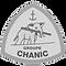 logo Chanic.png