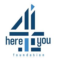 H4U Logo 2.png