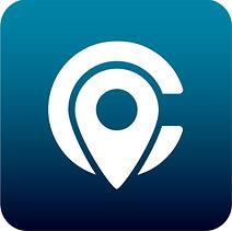 CiRide Logo.jpg