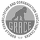 logo Grace sanctuary.png