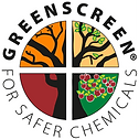 logo-greenscreen.png