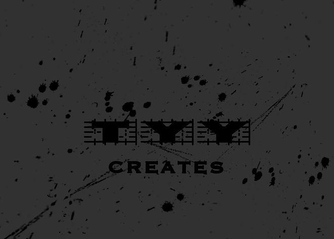 Tyy Creates