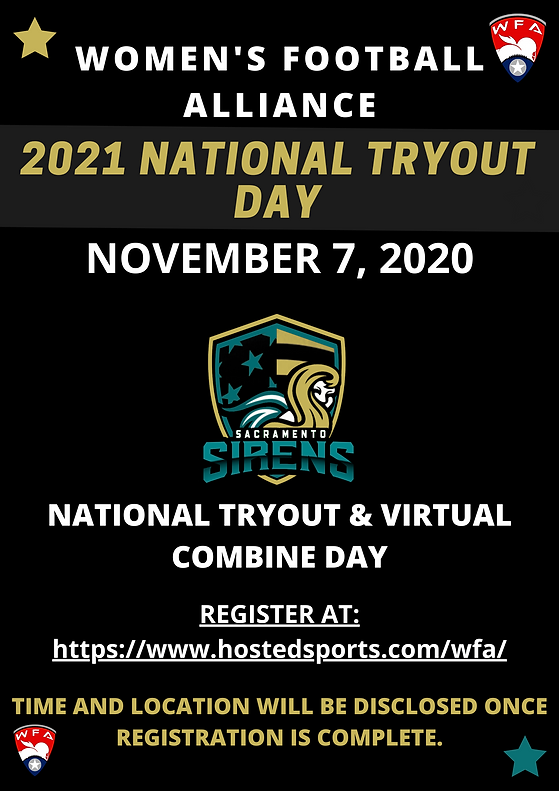 2021 WFA NATIONAL TRYOUT-COMBINE1.png