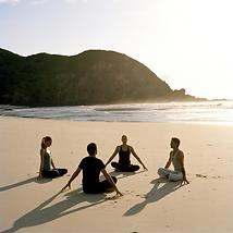 Yoga beach.png