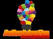 Autism-Education-and-Development-Solutio