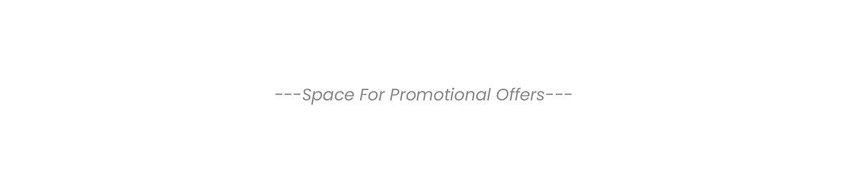 mysensoryart-promo-offers-space.jpg