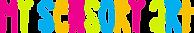 msa-logo-multi.png