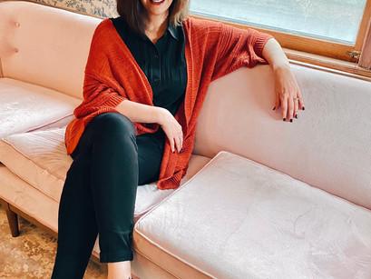 Beth Rutledge
