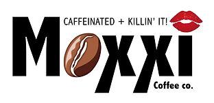 Moxxi-main-logo.jpg