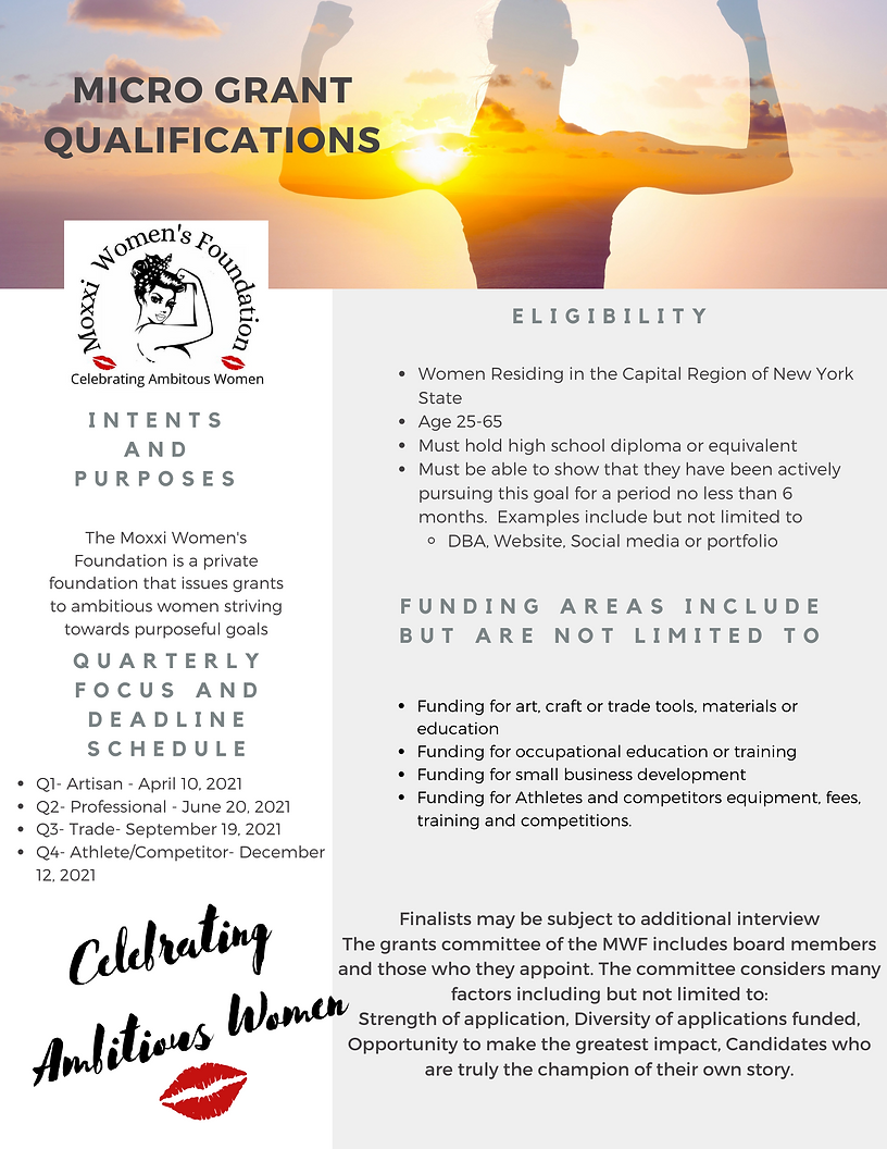 Micro Grant Qualification.png