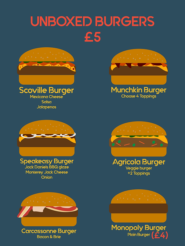 burgers-01.png