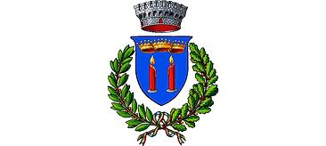 Logo-Comune-di-Corniglio.png