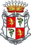 Montechiarugolo-Stemma.png