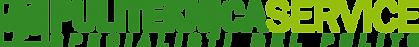logo_scelto.png