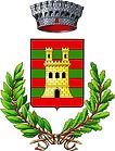 Traversetolo-Stemma.png