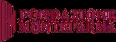 logo-fondazione-monte-parma.png