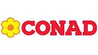 conad-792x450.jpg