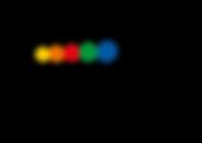 logo-iren-luce-gas-servizi.png