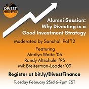 Divest Finance Talk.png