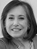 Ann Kirschner *78