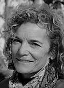 Kathleen F. Kiely '77.jpg