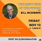Bill McKibben Talk.png