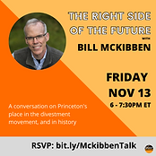 Bill McKibben Talk.png