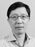 Yan Huo *94 S*95 P'22