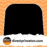 DP profile pic frame.tif