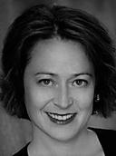 Kathryn Roth-Douquet *91