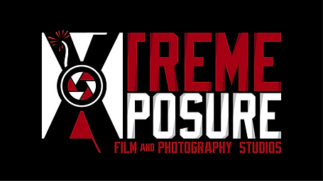 Visit Xtreme Xposure Film and Phtography Studios!