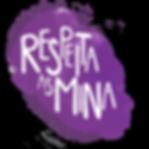 RespeitaAsMinaRoxa.png