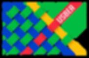 usbea logo notxt-01.png