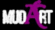 MUDArt-Logo-Color.png