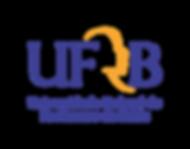 marca-vertical-UFRB-PNG.png