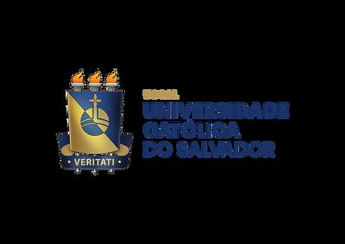 UCSAL_Marca 1.png