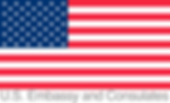 flag emb and cons vert - EN White.png