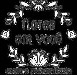 logo_pb.png