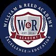 W&R_FullRound_Logo_Crest_COLOR - small.p